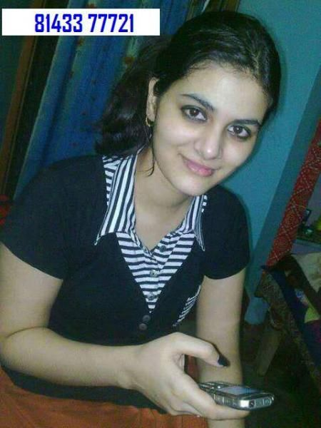 Pune Divorced Dating