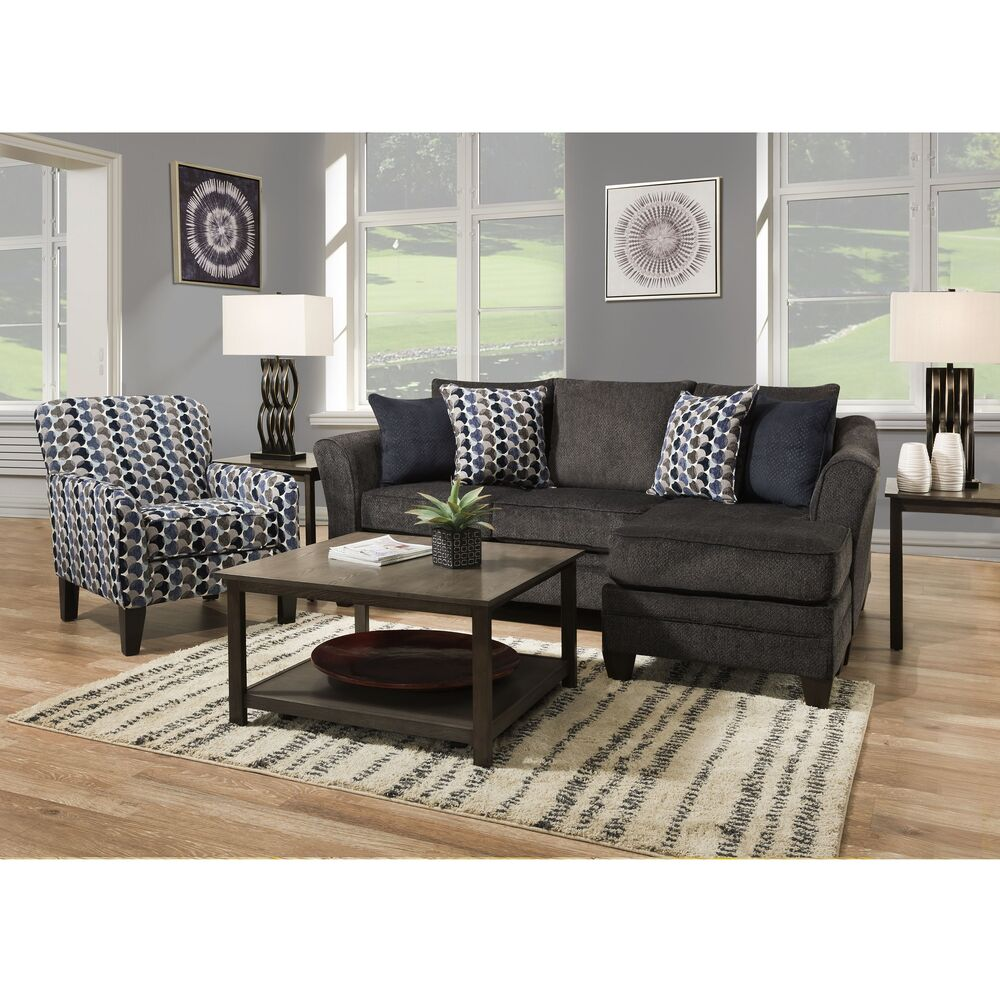 20 Aarons Living Room Sets Magzhouse, 7 Piece Living Room Set