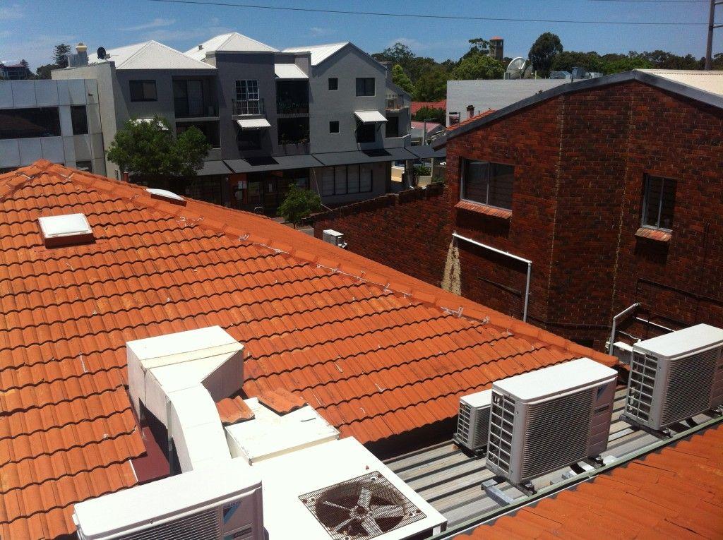 Advantages And Disadvantages Of Concrete Roof Tiles Cheap Roofing Concrete Roof Tiles Roofing