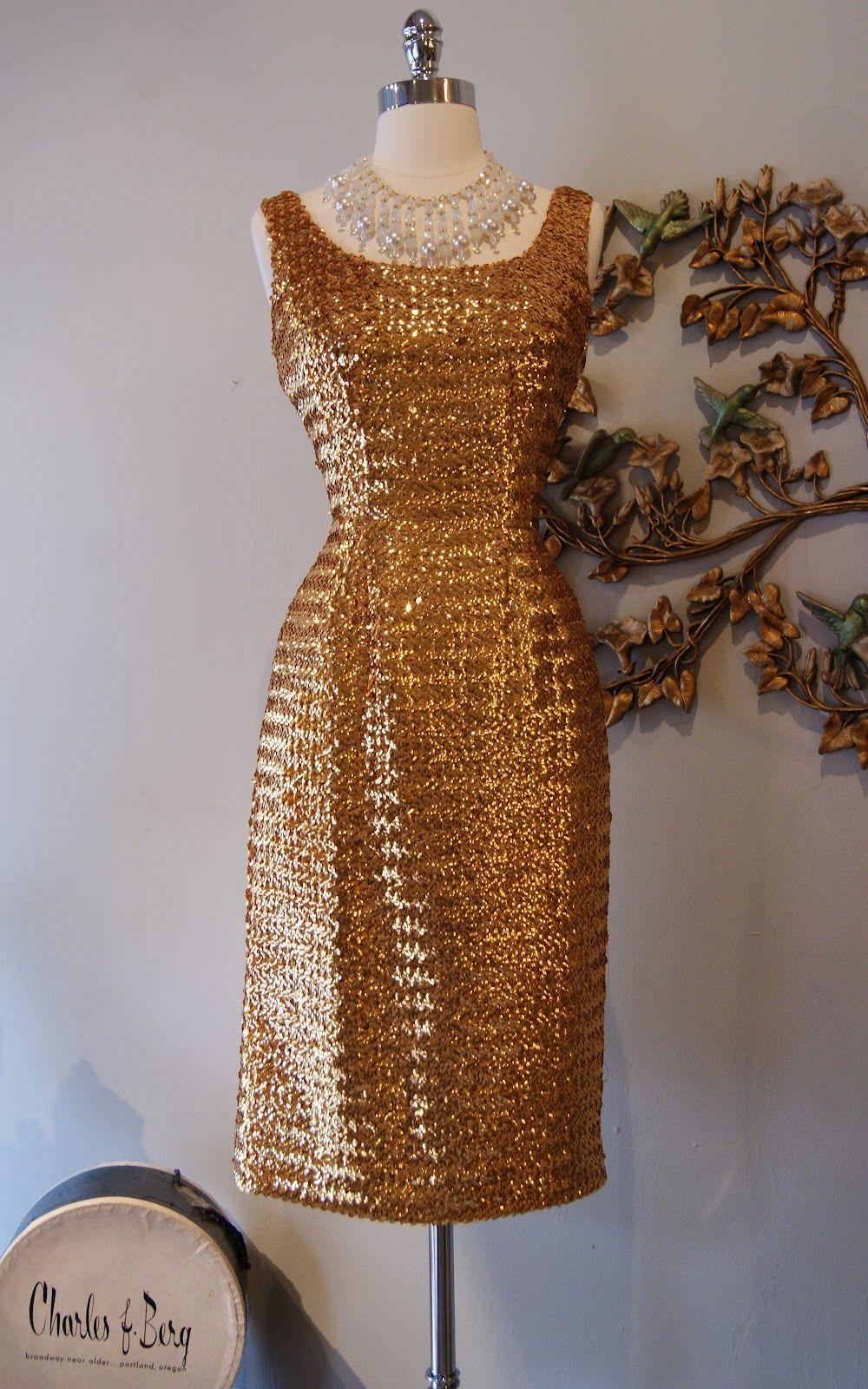 Xtabay Vintage Clothing Boutique Portland Oregon Vintage Dresses 1960s Vintage Clothing Boutique Vintage Dresses [ 1600 x 1000 Pixel ]