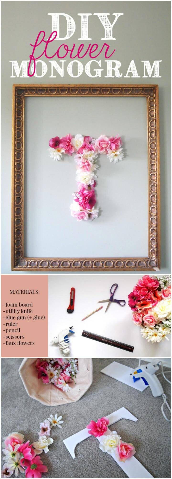 200 Best Diy Craft Ideas And Projects For Teen Girls Rachel S 13th