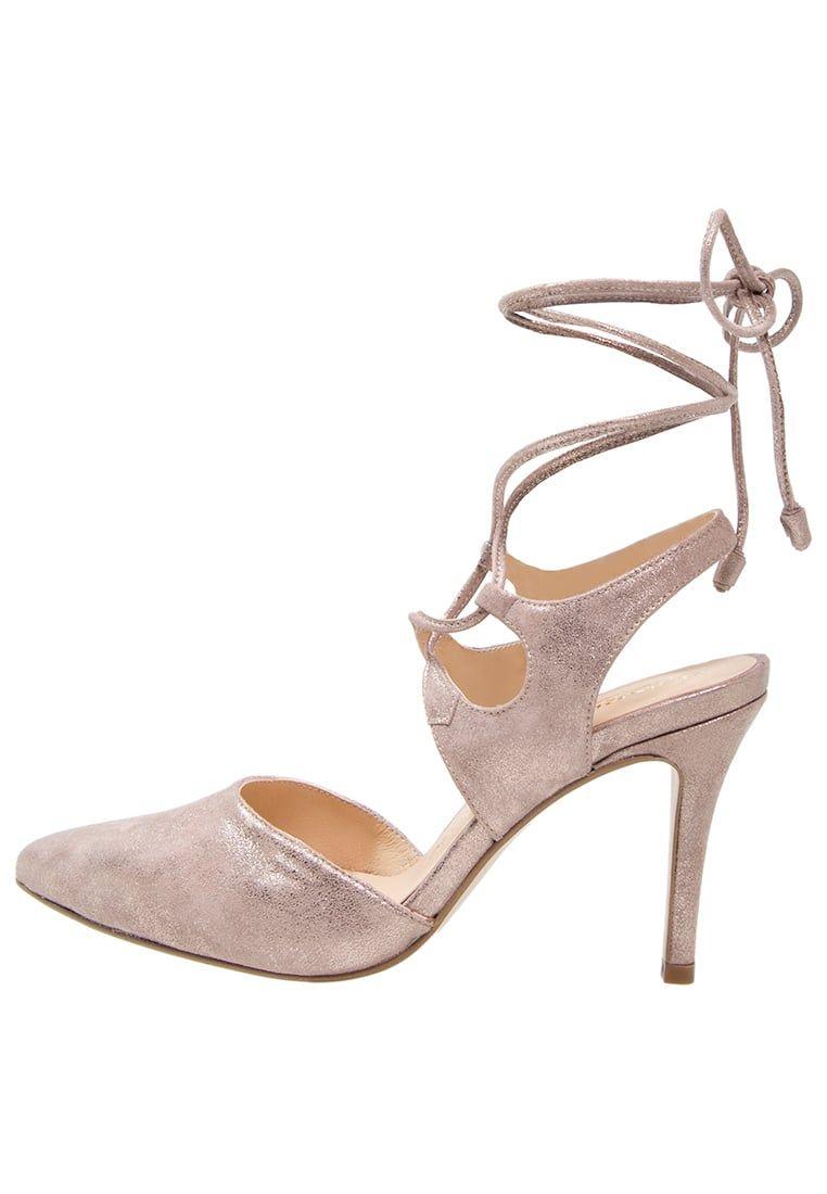 Tipo Zapatos Consigue Miralles De Este Salón AhoraHaz Pedro IgY6ymbf7v