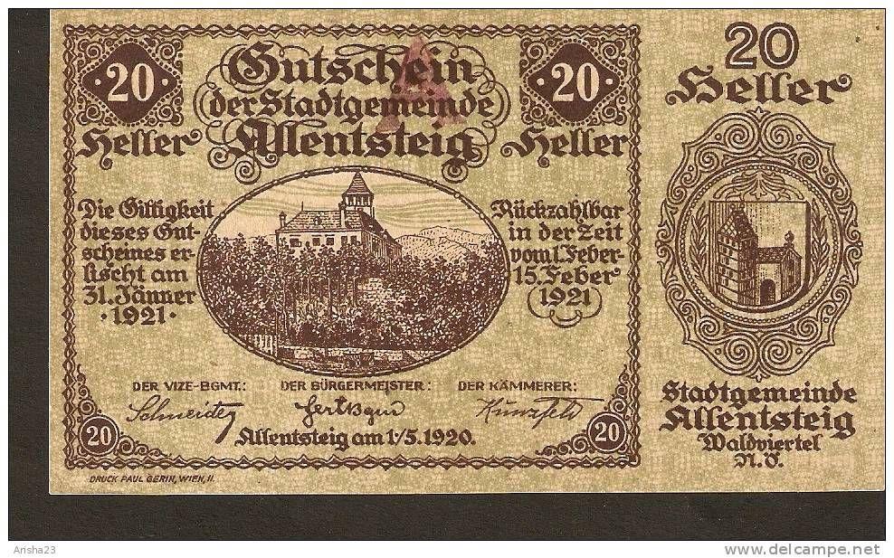 gutschein mehrwertsteuer österreich