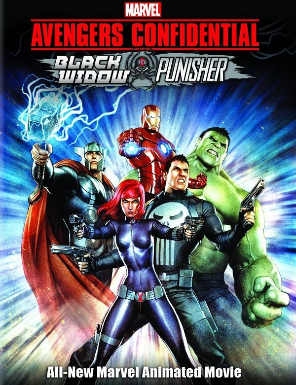Pin by West Seneca Public Library on New DVDs Avengers