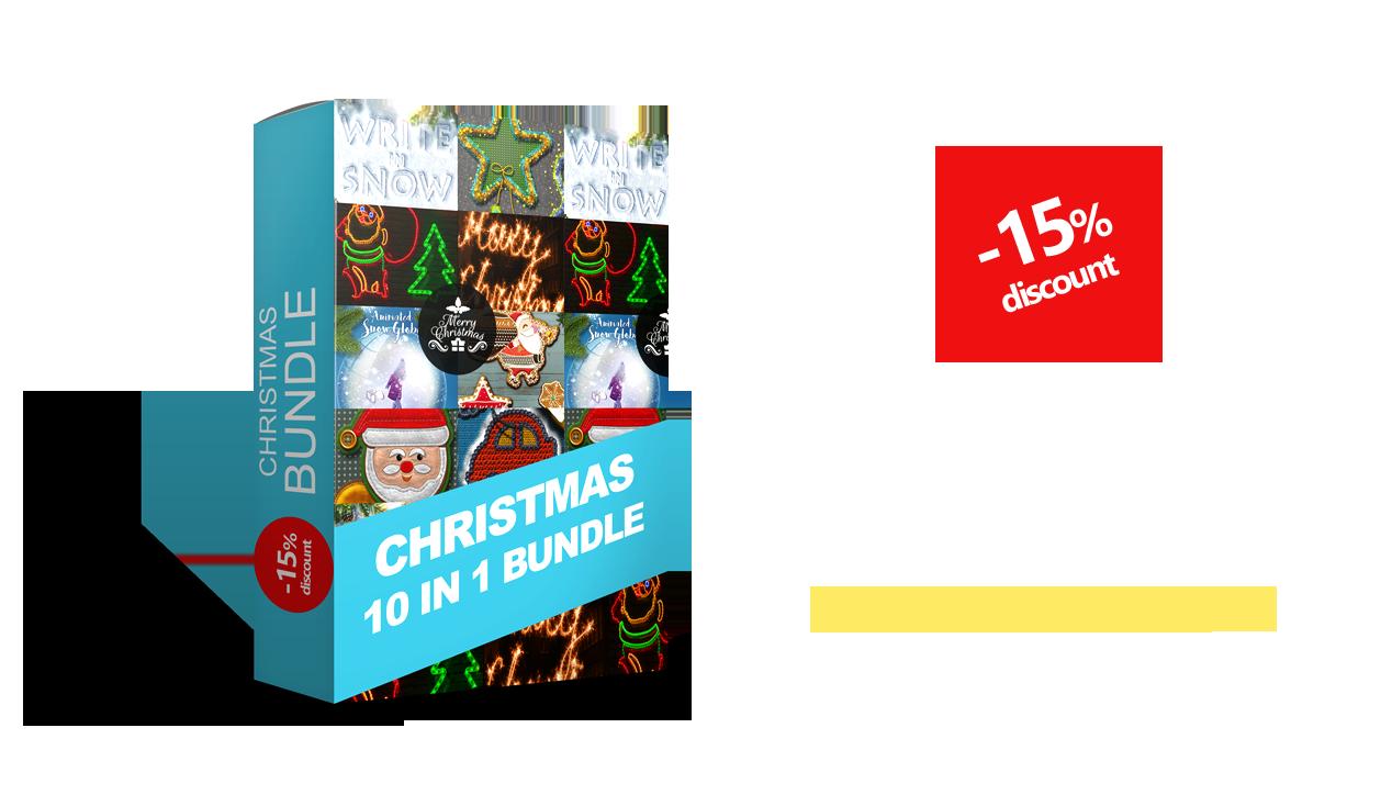 Christmas Card Templates For Christmas card