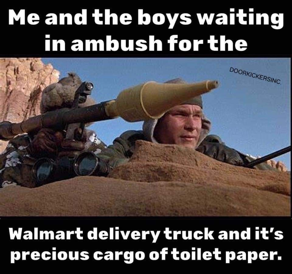 Pin By Alana Mcline On H E H E In 2020 Memes Dark Humour Memes Funny Comebacks