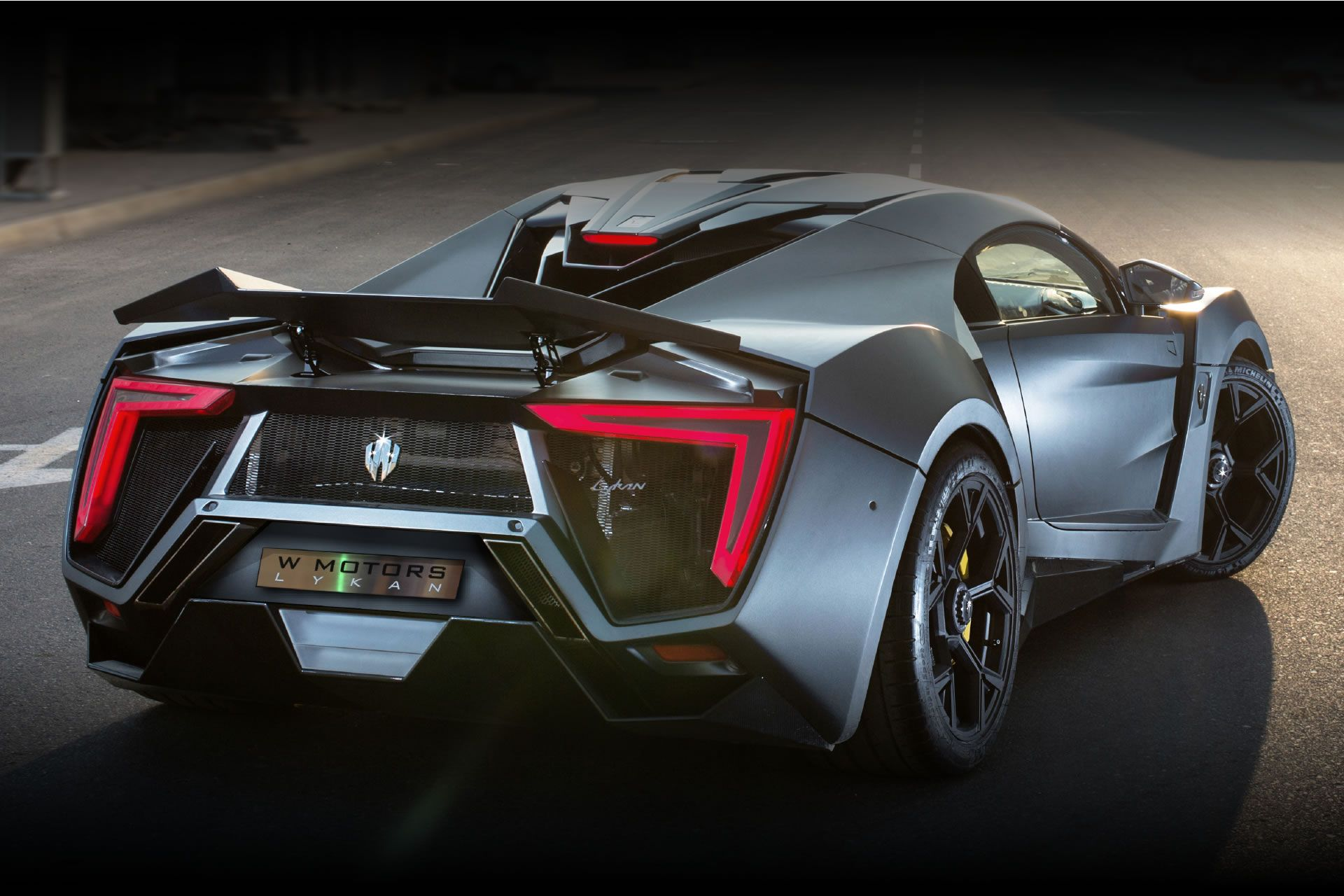Top 12 Ultimate Expensive Cars In The World Lykan Hypersport Expensive Cars Super Cars