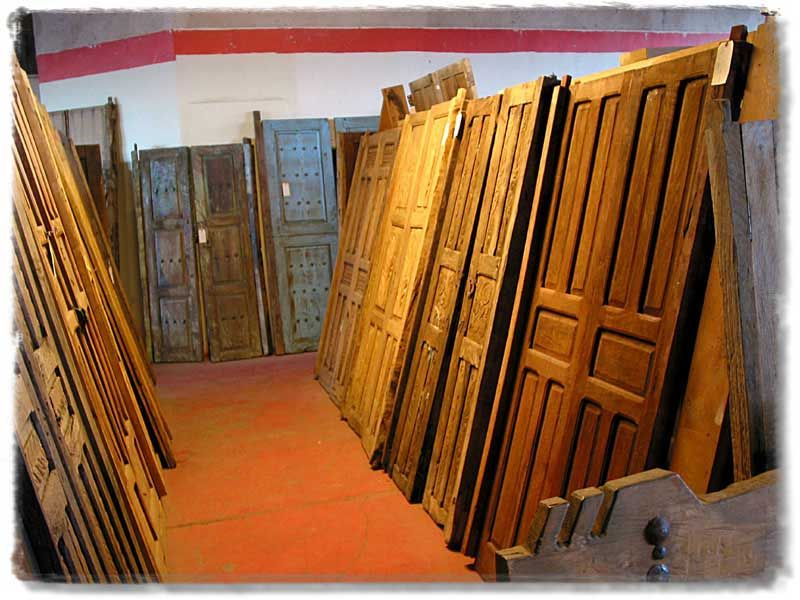 antique doors for sale | Love him, or not, there are some very good - Antique Doors For Sale Love Him, Or Not, There Are Some Very