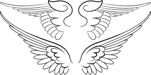 malvorlagen-manga-652 | zeichnungen, vorlagen zum ausmalen