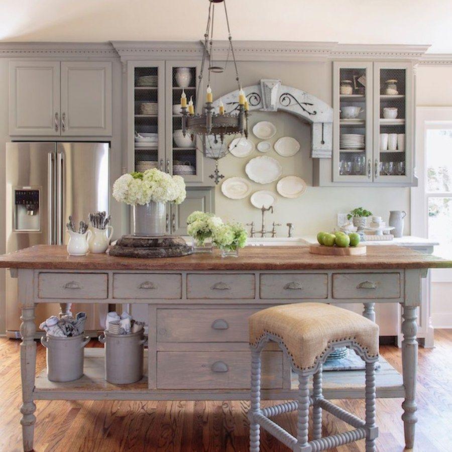 Kitchen Lighting Decor Ideas Tonya Maul Luxury Home