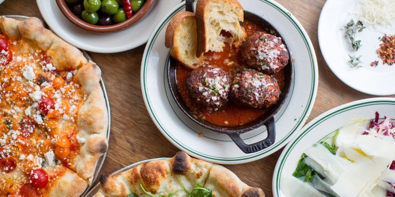 Postmates launches 15minute food delivery in NYC Meal
