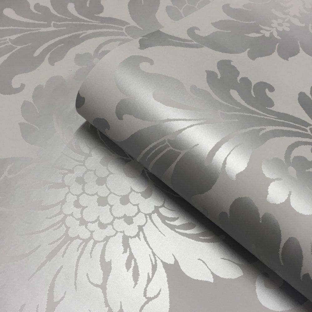 """Képtalálat a következőre: """"silver wallpaper"""""""
