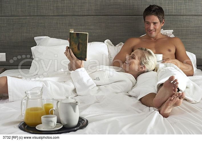 Image Result For Man Woman Bed Hotel Books To Read For Women