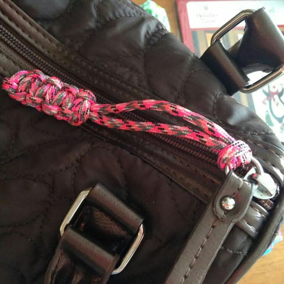 Someone posted this idea to help with arthritis in the hands -- bungee cord