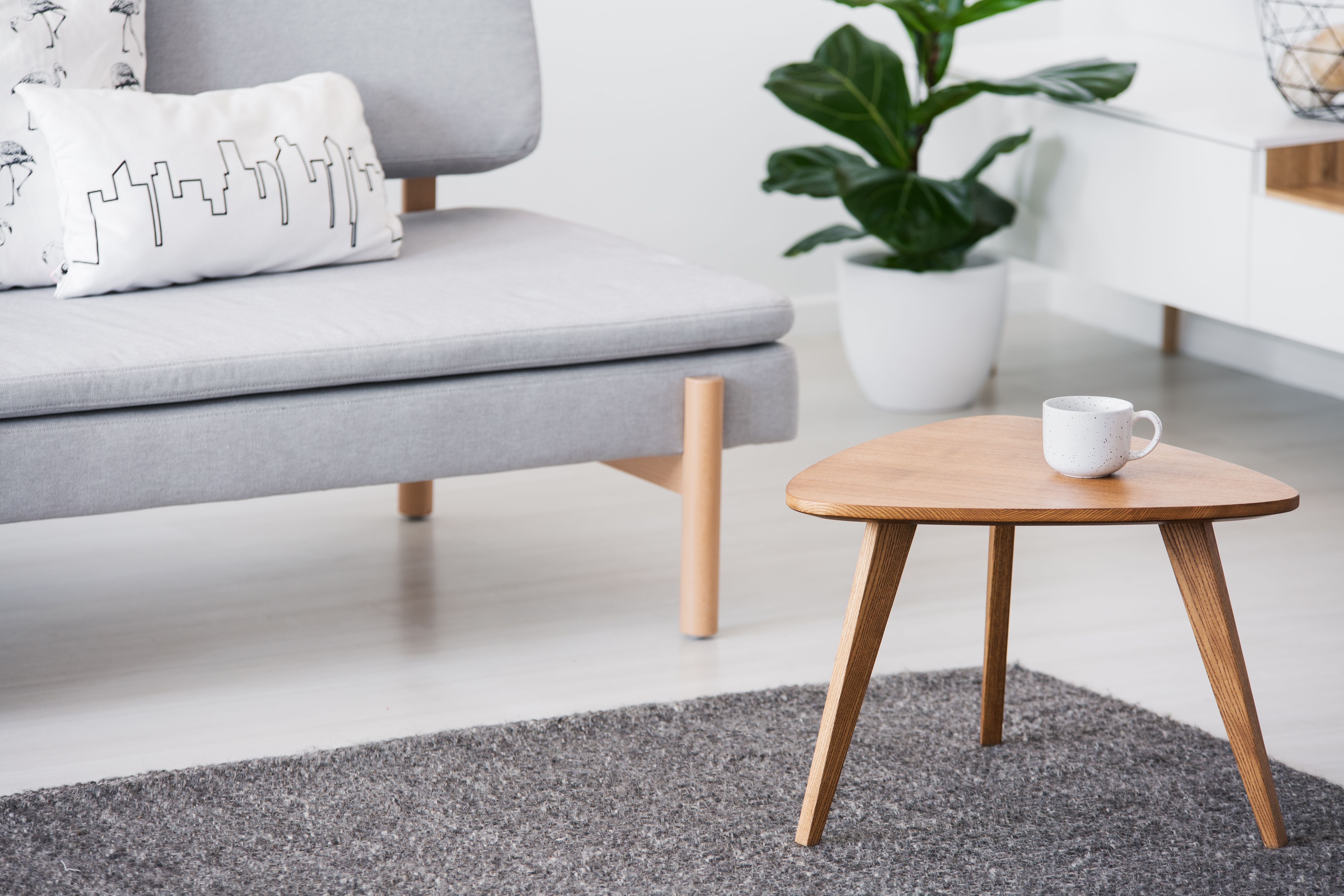 complete your living room with the right coffee table from on exclusive modern nesting end tables design ideas very functional furnishings id=96609