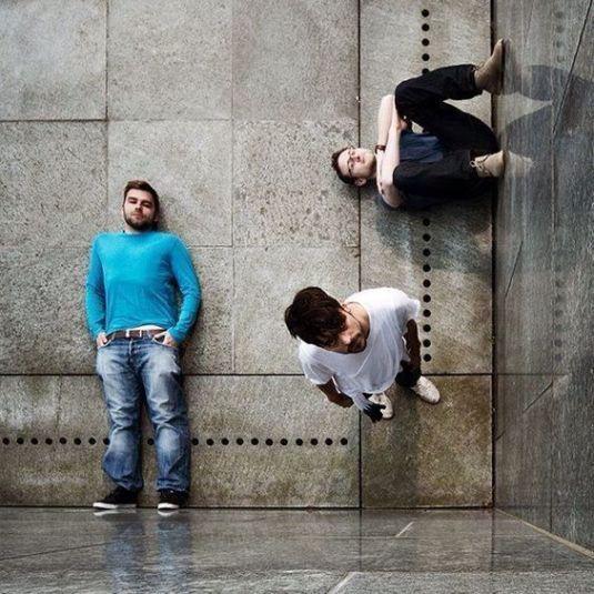 Fotografieren lernen: Geheime Tricks für coole Fotoideen | ig-fotografie – Foto Blog