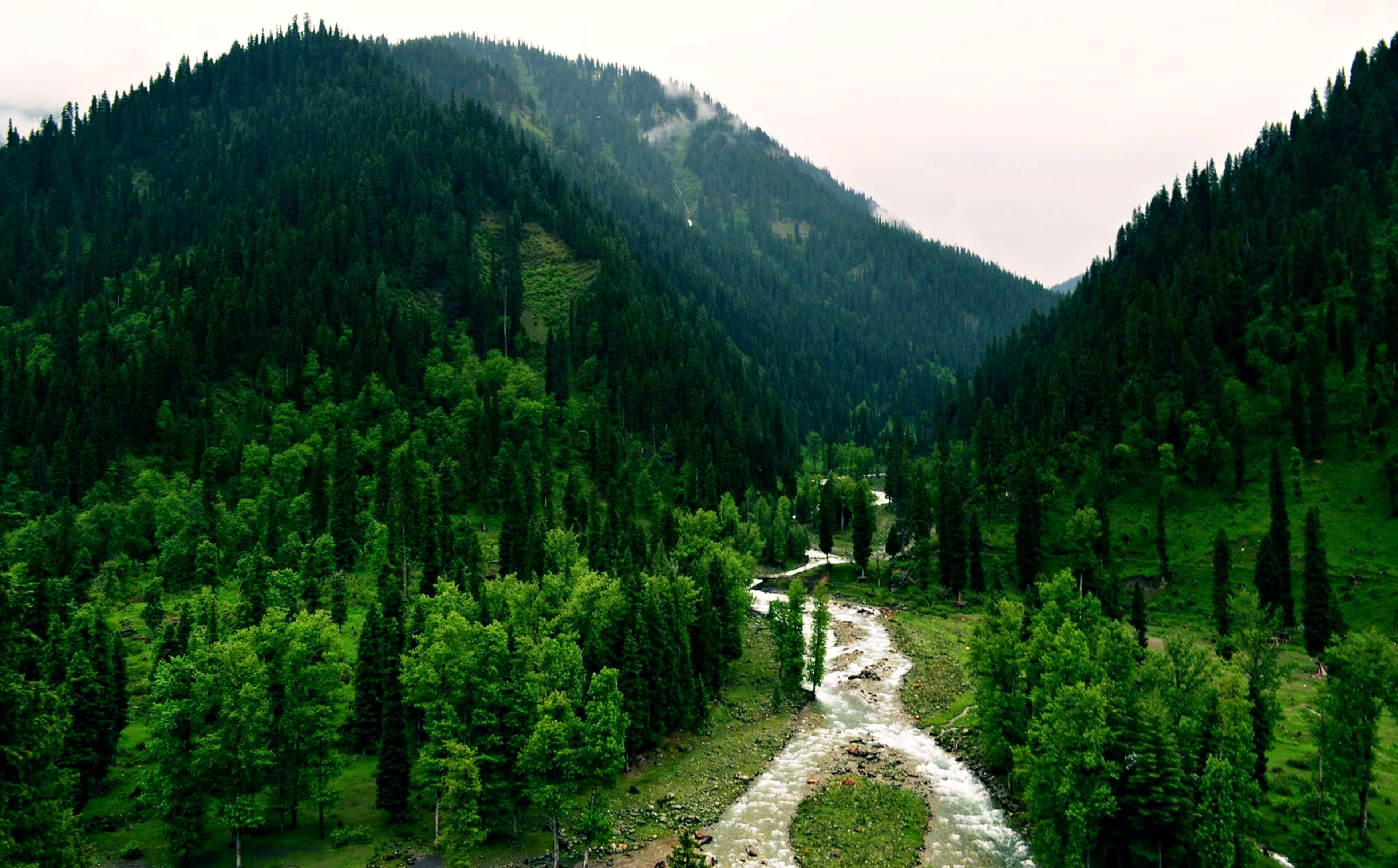 Download Pakistan Wallpapers With Complete Pakistani Culture And Pakistan Wallpaper Azad Kashmir Pakistan
