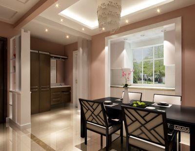Plafon Rumah Minimalis Modern Sheetrock Work Home Decor Home