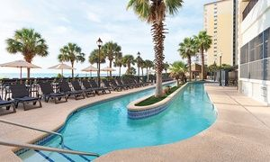 Stay At The Breakers Resort In Myrtle Beach Sc With Dates Into March 2017 Myrtle Beach Resorts Breakers Resort Myrtle Beach Myrtle Beach Hotels