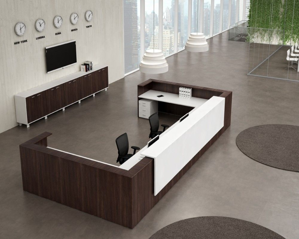 best contemporary office idea sale furniture spaces for designs in small interior home space design desk ideas