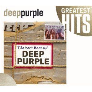 The Very Best Of Deep Purple (MP3 Download)  http://www.rereq.com/prod.php?p=B002HTBBMS  B002HTBBMS