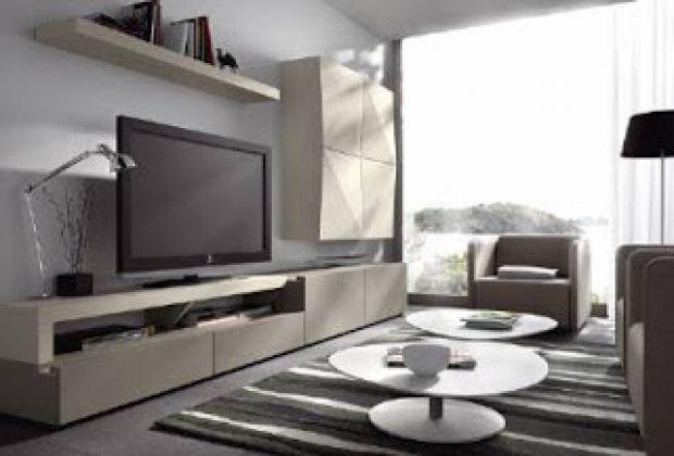 Salones ref sal99 mobelinde muebles a medida barcelona f brica y tiendas fabricaci n propia for Fabricantes de muebles de cocina en barcelona