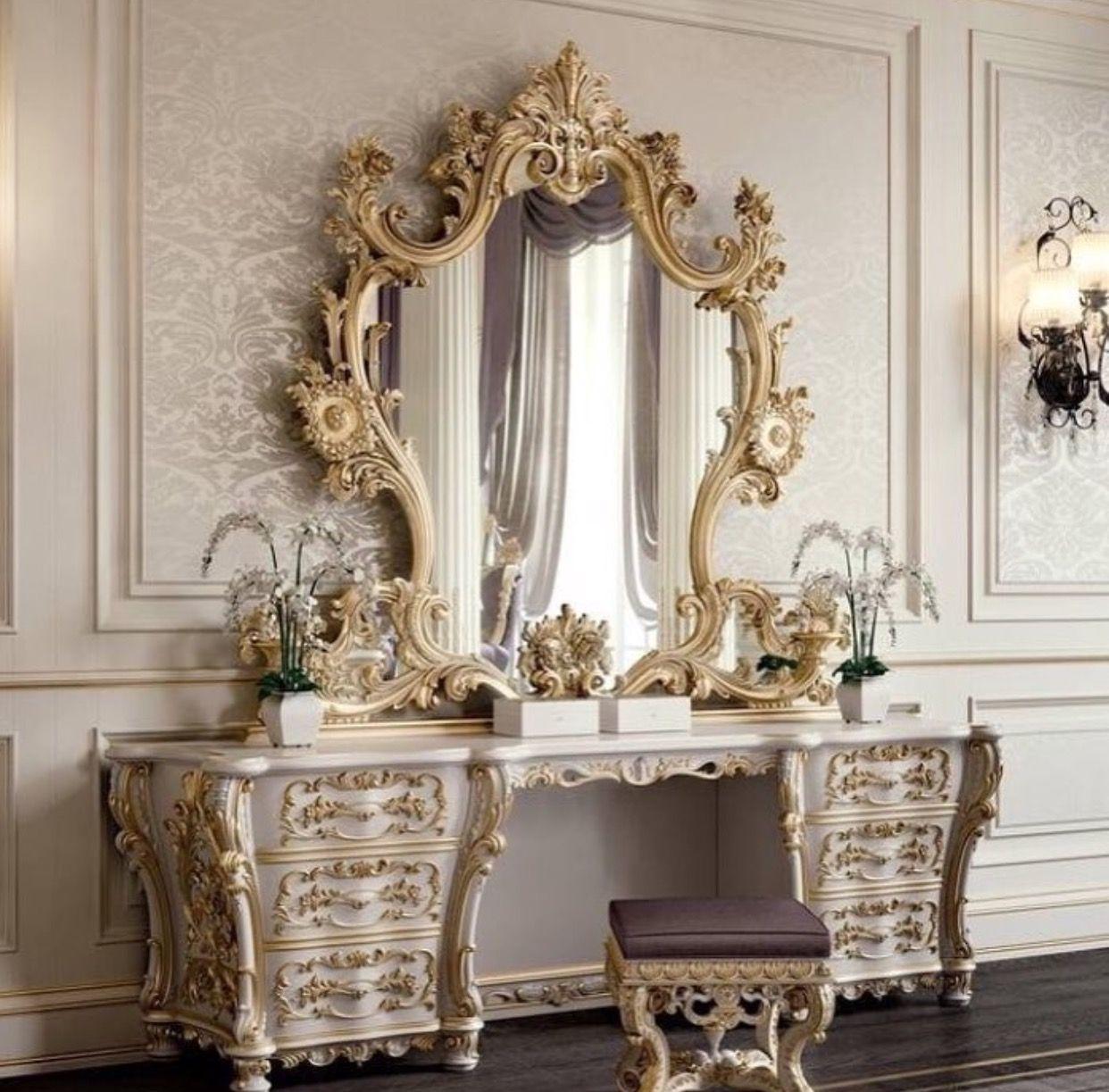 Pin by uri on diy to consider luxury furniture decor