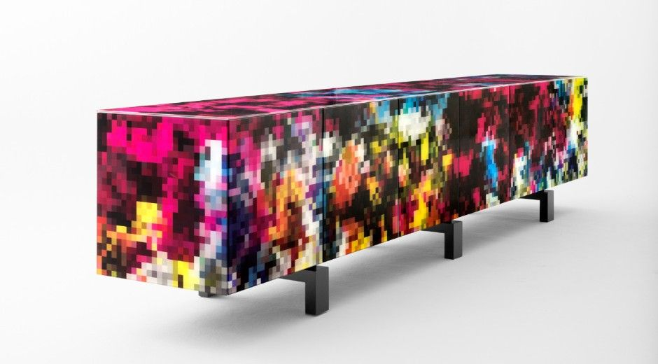 100 Modern Buffets And Cabinets For Your Home Decor Furniture