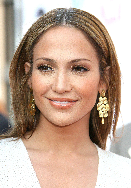 70a33a39ab27 WCW  Jennifer Lopez
