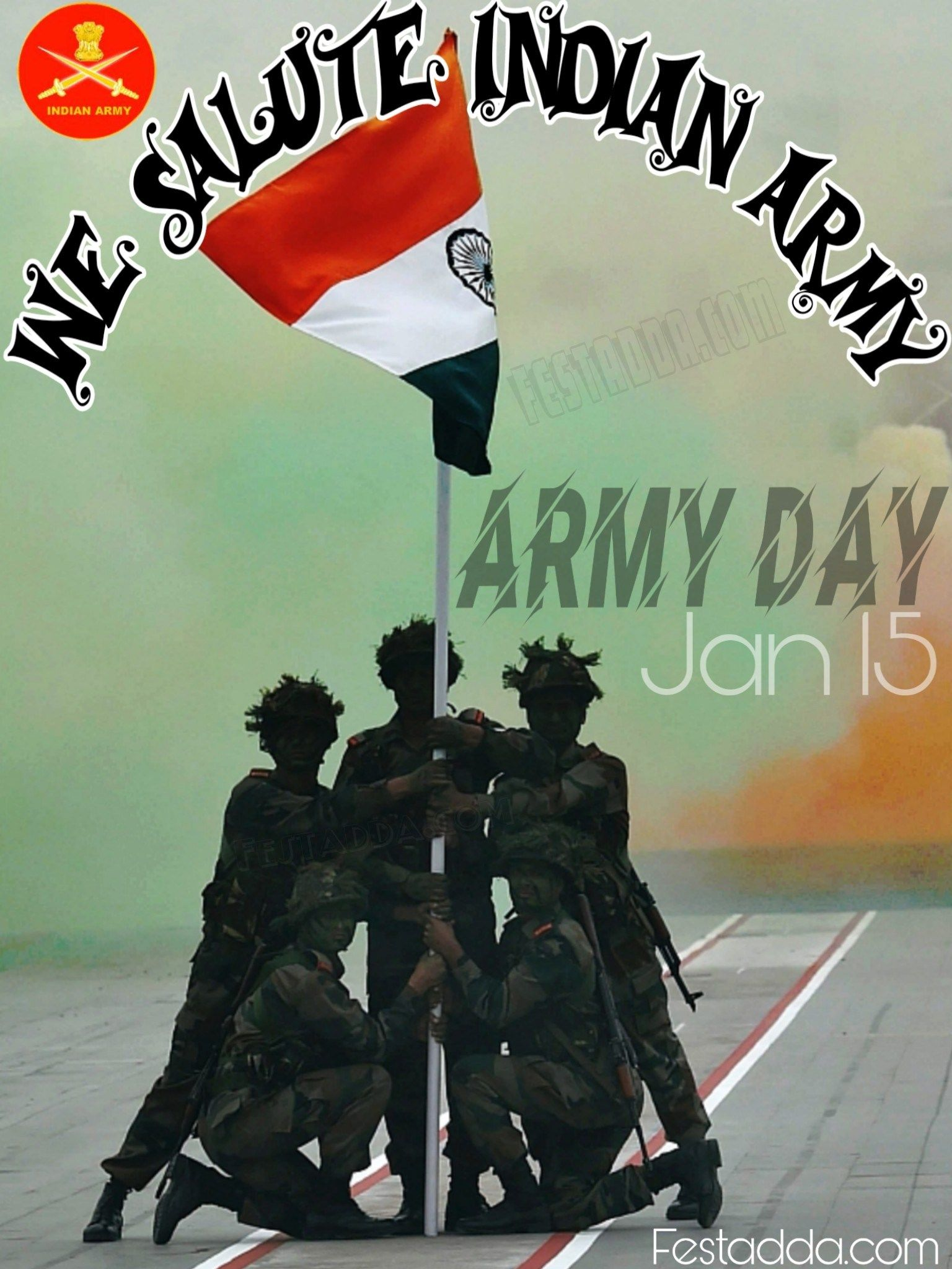 Indian Army Photos 2019 Indian Army Wallpapers Army Images Army Day