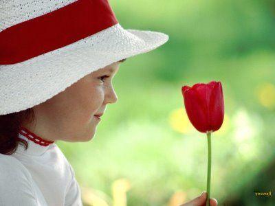 O Saber Viver está nas Escolhas Simples  Todas as etapas da nossa existência nos mostram que tudo o que nos acontece depende das escolhas que vamos fazendo, do caminho que escolhemos seguir e do que almejamos para nós.  Por isso façamos sempre a escolha pelo simples sem complicarmos a nossa Vida.  Quando falamos em simples, queremos dizer que a simplicidade está nas mínimas coisas Continue a ler em: https://www.facebook.com/gracaetoluis