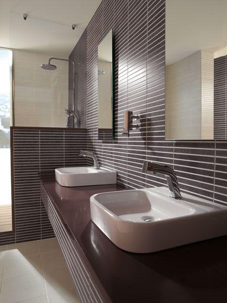 Product Wall Tiles Bilbao Setting Bath Tiles Wall Tiles Porcelain Tile