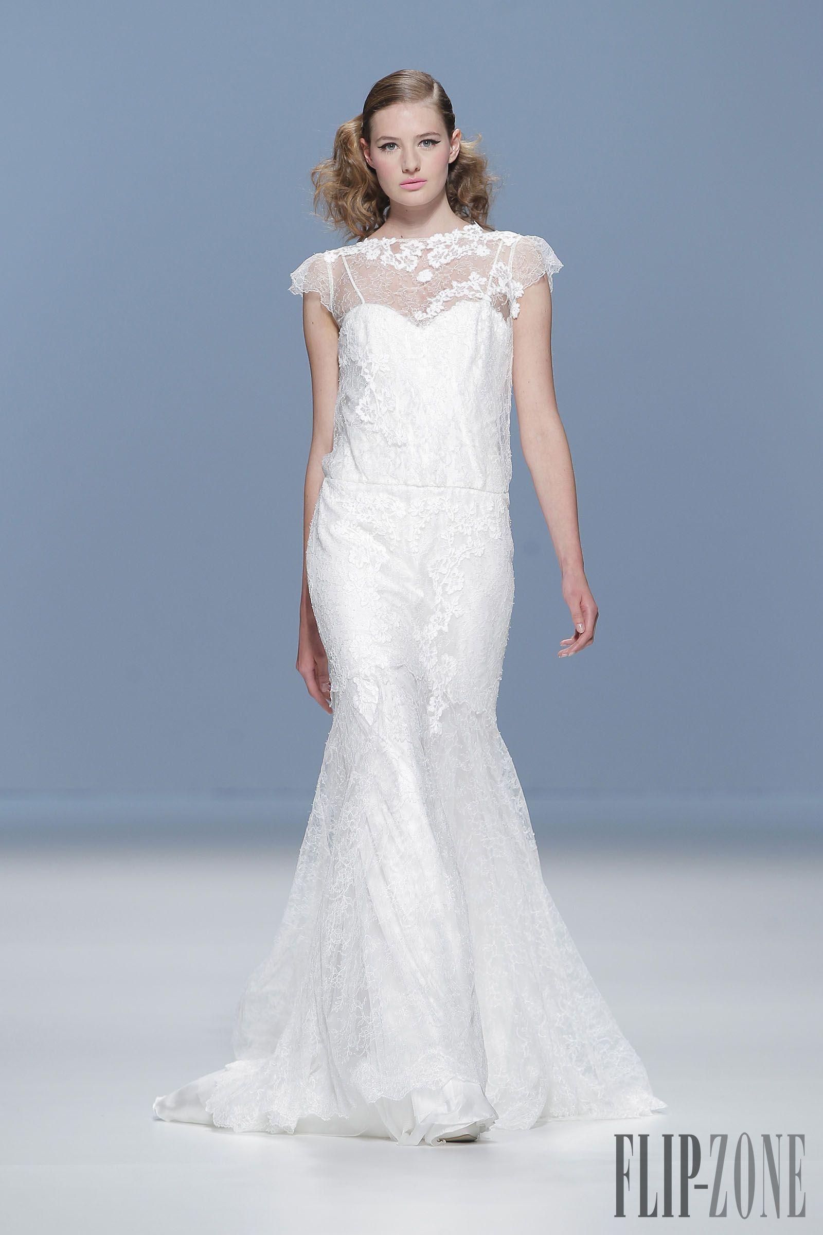 Cymbeline 2015 Collection Bridal 2015 Wedding Dresses Wedding Dresses Dresses [ 2400 x 1600 Pixel ]