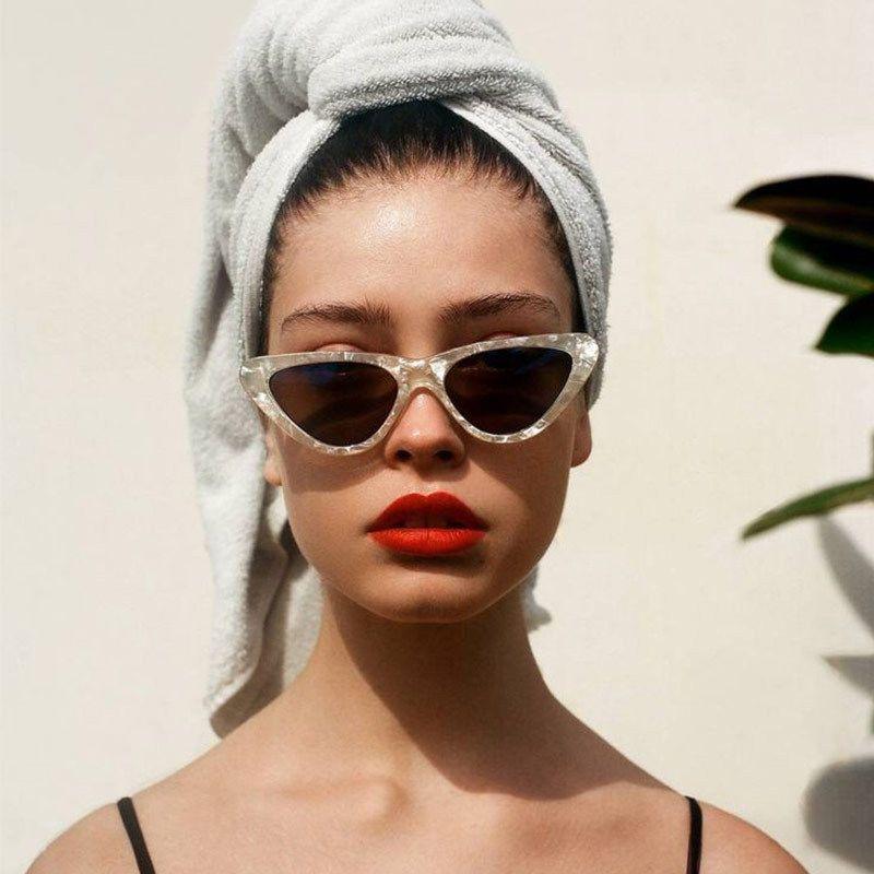 Achados  os modelos mais legais de óculos de Sol. Item obrigátorio no dia  ... 0736e97f28