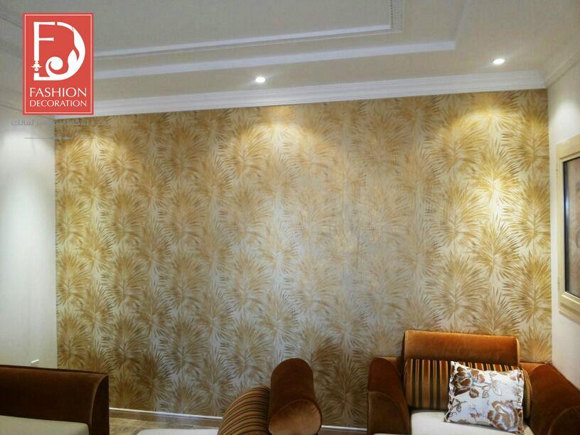 افخم و ارقى اوراق الجدران ورق جدران اوروبي 100 Decor Wallpaper ورق جدران ورق حائط ديكور فخامة جمال مناز Decor Styles Home Decor Decals Home Decor
