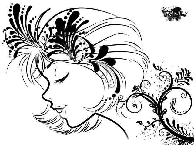 Anderson Mahanski Maio 2014 Desenho Turma Da Monica Desenho Da