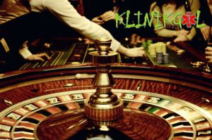 Tips Dan Trik Cara Menang Main Roulette Di Live Casino Online