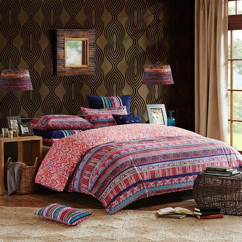 2020 Bedding Trends & Ideas Comforter sets, Duvet sets
