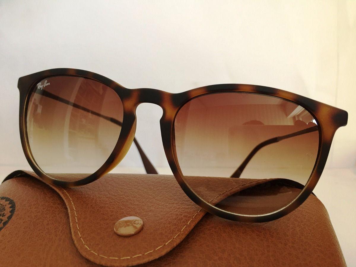 comprar gafas ray ban erika