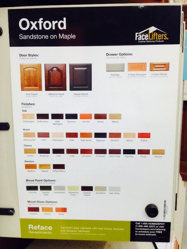 Home Depot   Home depot, Reface, Cabinet refacing