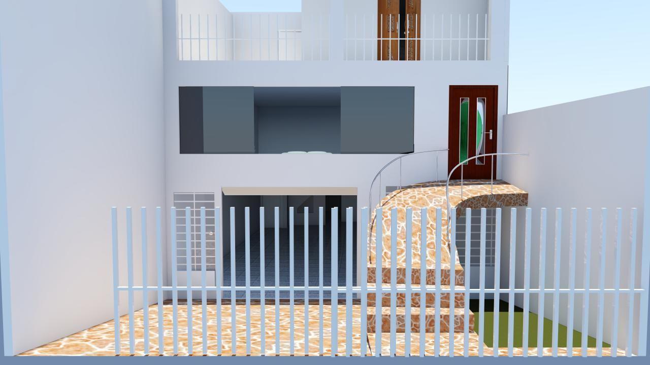 explore photos facades and more