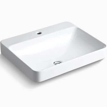 Vessel Sinks Google Search Top Mount Bathroom Sink Sink Above Counter Bathroom Sink
