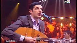 Korsalive korsa live avec kamel el harrachi part2 youtube k korsalive korsa live avec kamel el harrachi part2 youtube altavistaventures Images