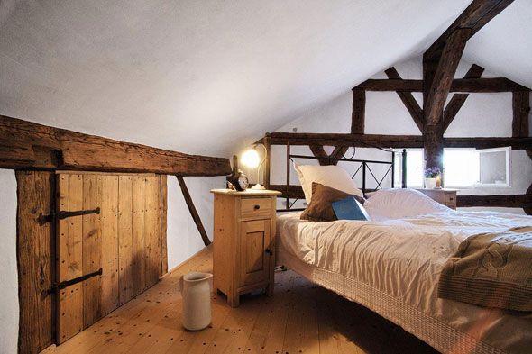 alte bauernh user neu erleben pinteres. Black Bedroom Furniture Sets. Home Design Ideas