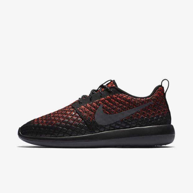 promo code 92c86 9c189 Nike Roshe Two Flyknit 365 Men s Shoe