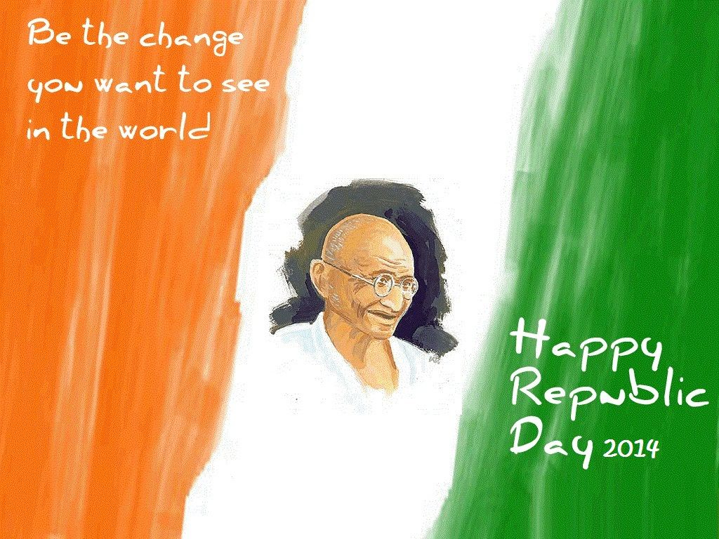 Republic Day Quotes And Sayings   Its All About India  Republic Day Of India Essay Republic Day  Essay Speech Pdf Kids  Teachers Students Free