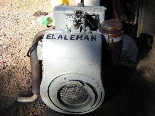 motor villa diesel 17 hp. vendo motor villa diesel de 17 hp con arranque de 12 volt.en exelente estado,no es el motor de la ... http://guatrache.evisos.com.ar/motor-villa-diesel-17-hp-id-604738