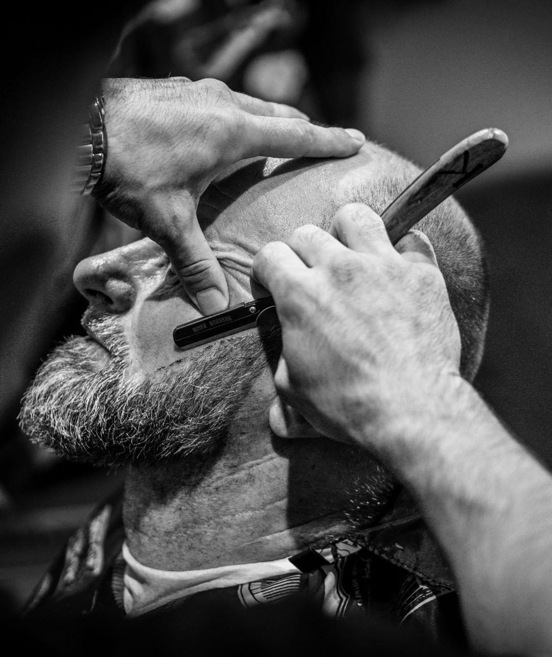 Amazoncomcharlemagne Pomade Clay Matte Haar Paste Und