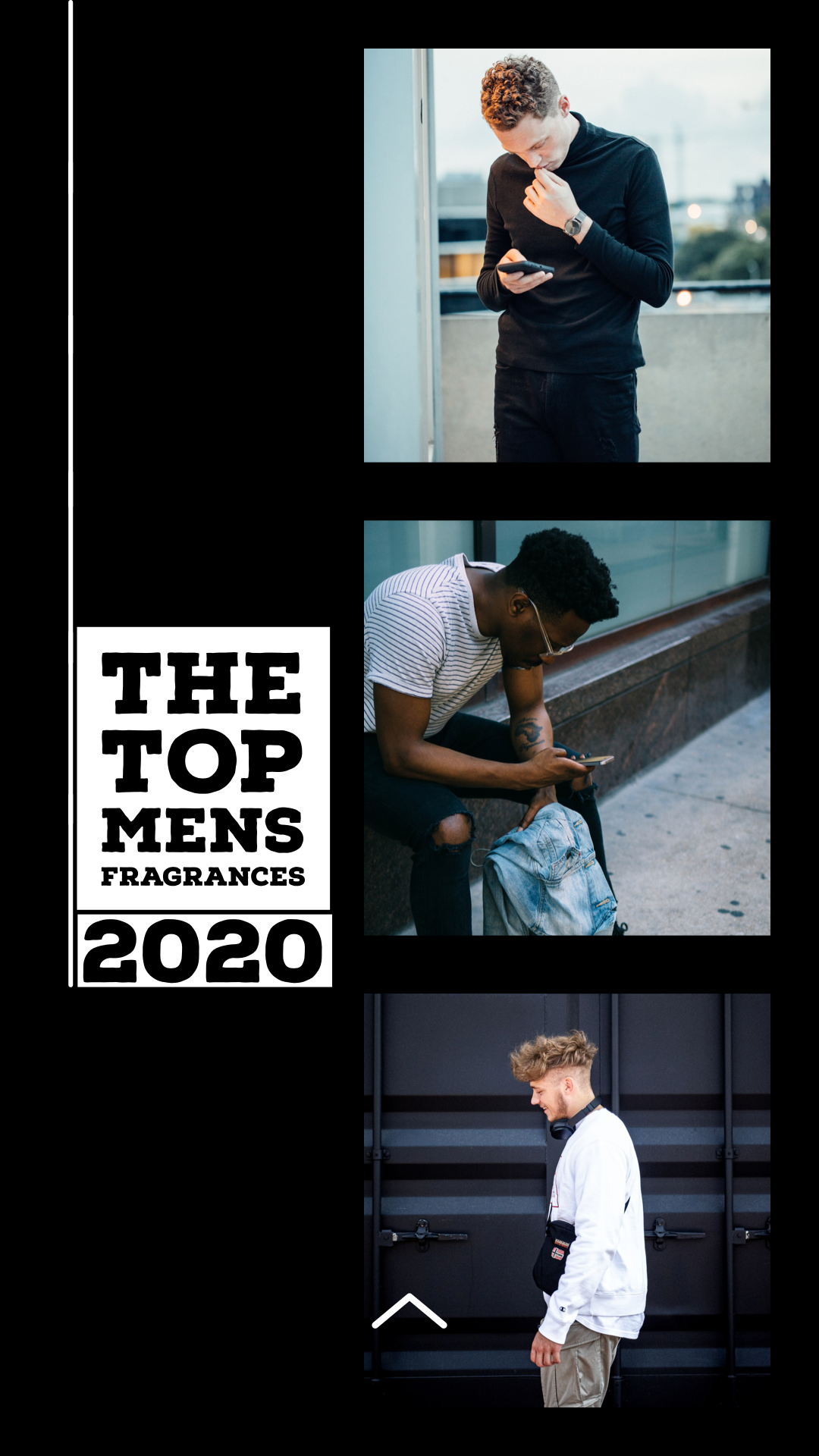 10 Of The Best Men S Fragrances To Wear In Spring Michael: TOP Aftershaves For Men (That Women LOVE) In 2020