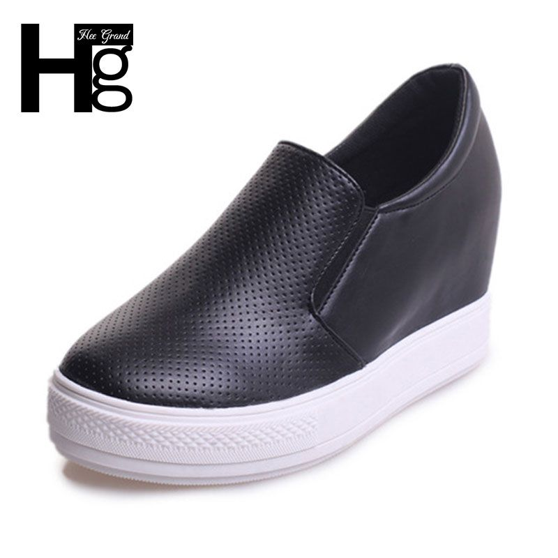 Skull And Cat Breathable Fashion Sneakers Running Shoes Slip-On Loafers Classic Shoes